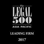 ap_leading_firm_2017