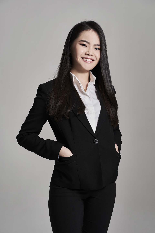yeewoei-lee-profile-2
